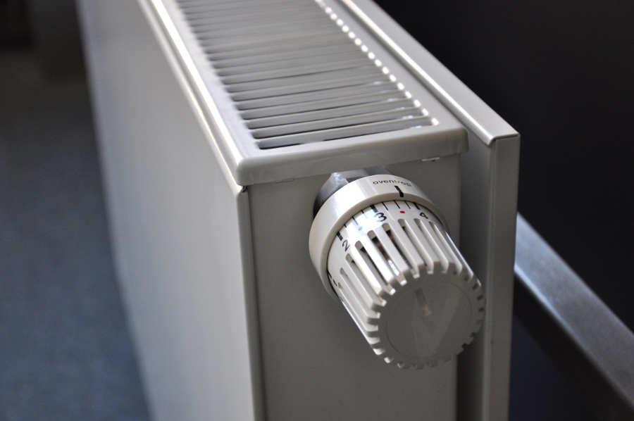 Is een HR-ketel geschikt voor duurzaam verwarmen?